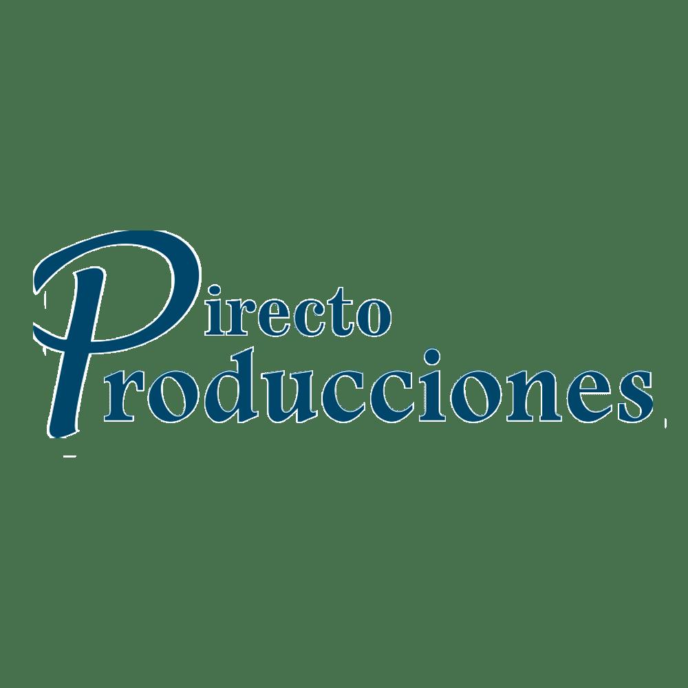 Directo Producciones