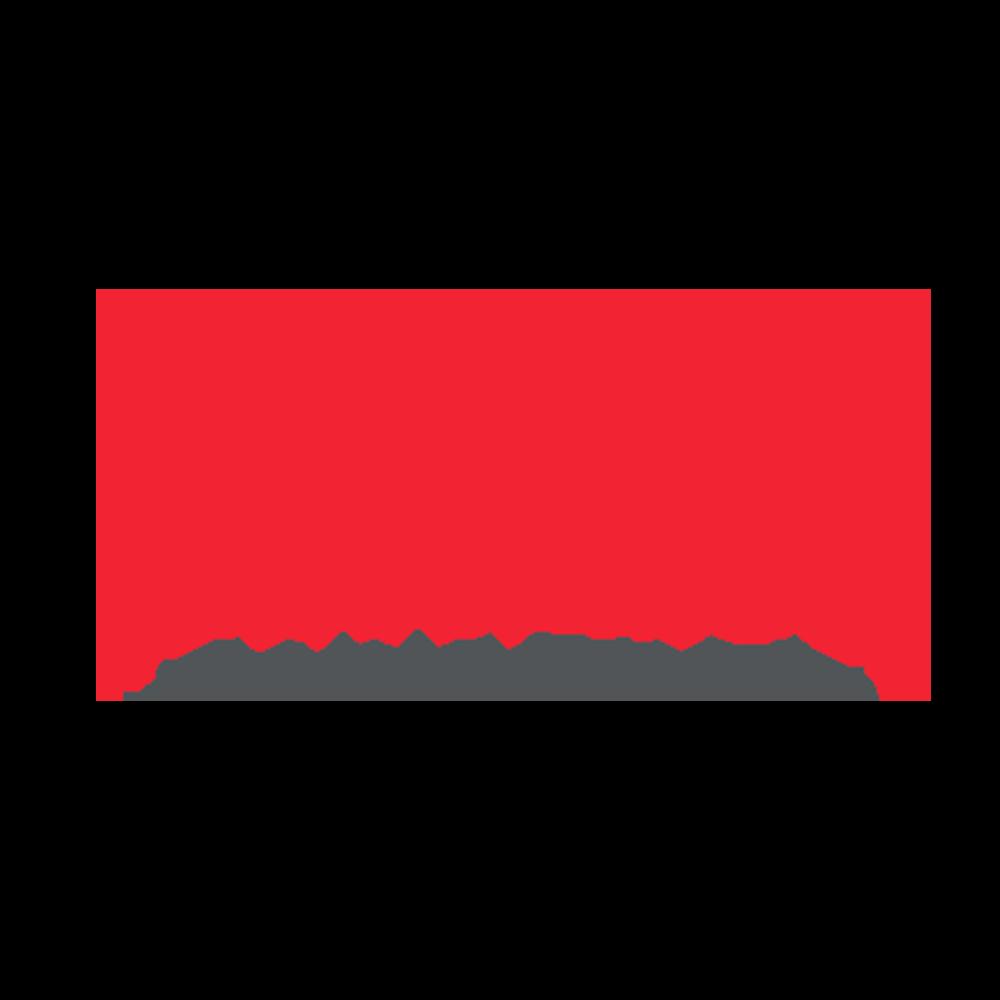 Helicopteros Sanitarios