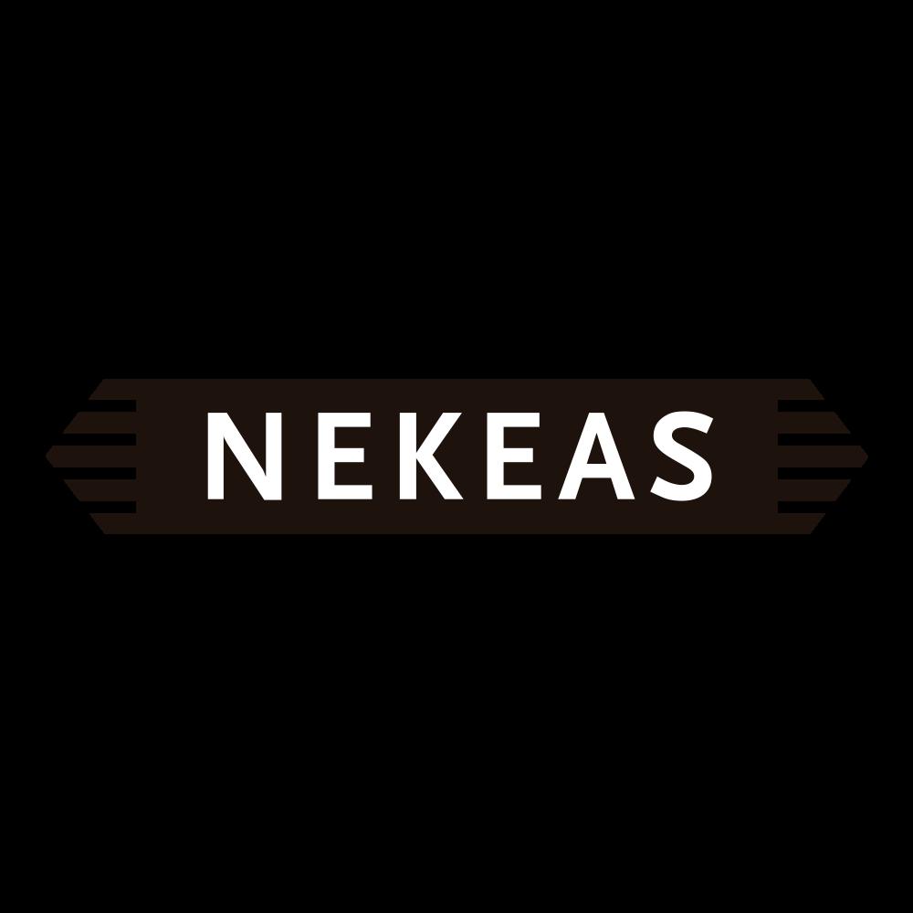 NEKEAS