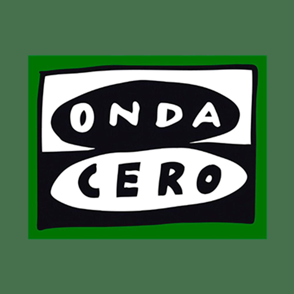 OndaCero