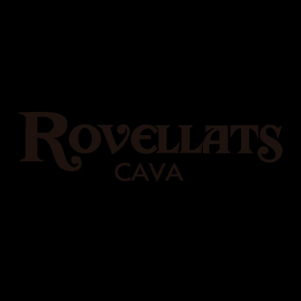 ROVELLATS