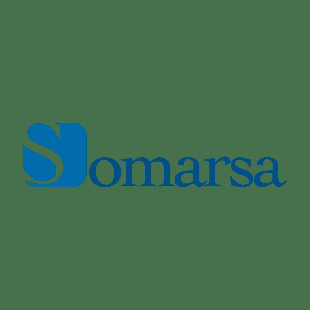 Somarsa