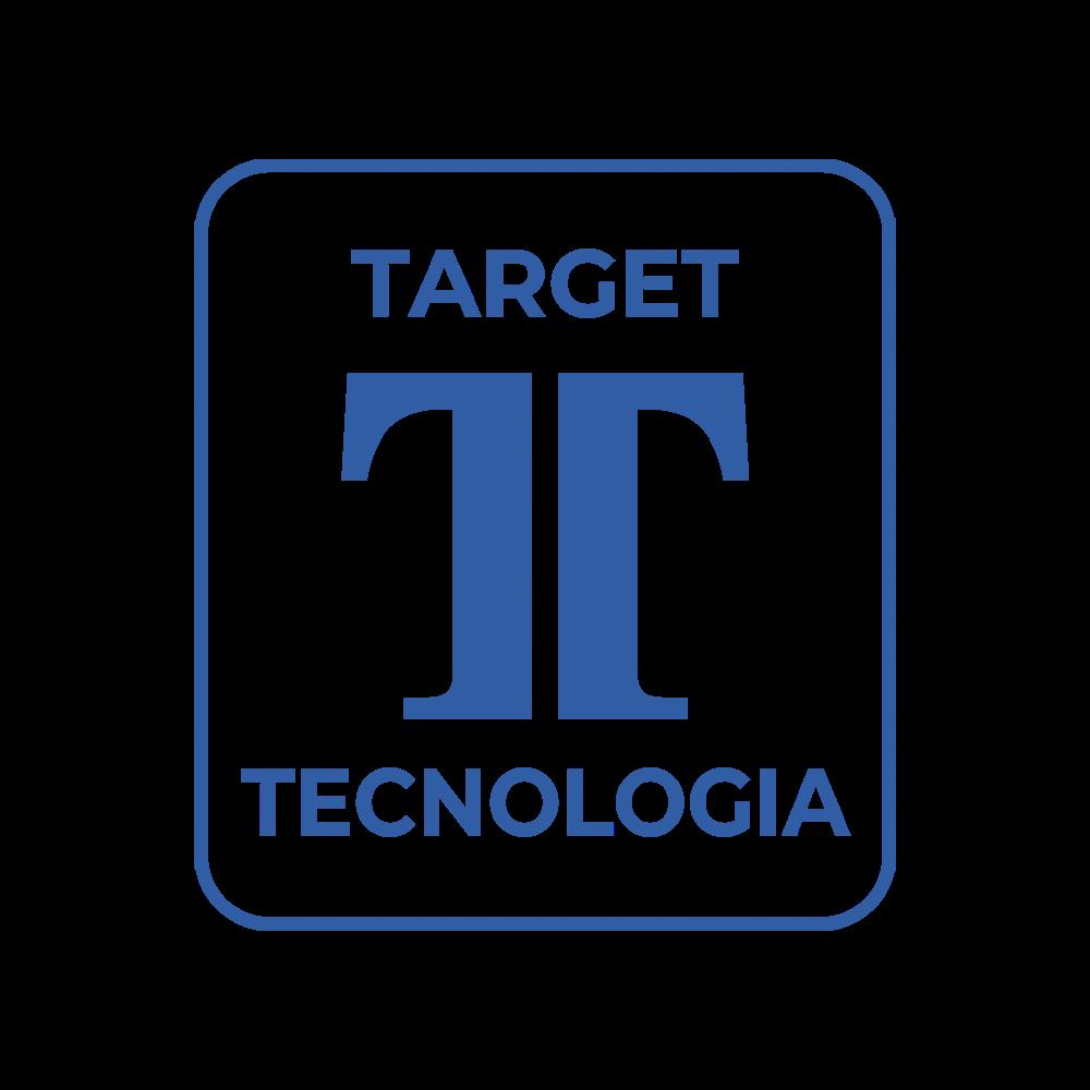 Target Tecnologia