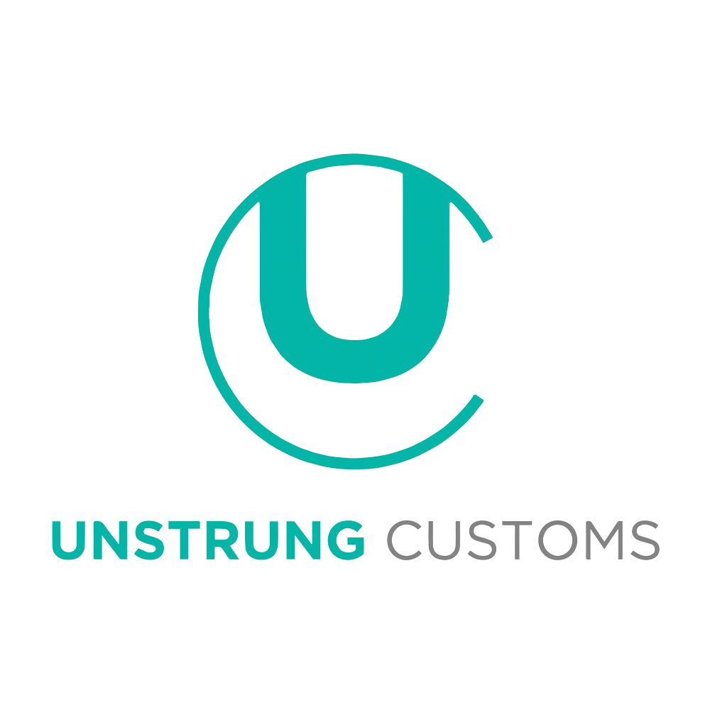 Unstrung Customs